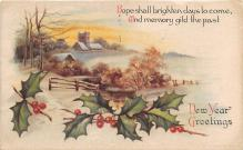 xrt598146 - Holiday Postcards