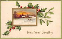 xrt598148 - Holiday Postcards