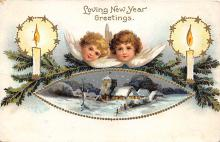 xrt598150 - Holiday Postcards
