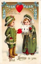 xrt599021 - Holiday Postcards