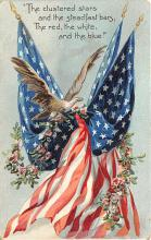 xrt603010 - Memorial Day Decoration Day Post Card Old Vintage Antique