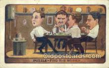xrt700060 - Ryan Artist Postcard Post Card Old Vintage Antique