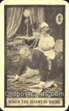 xrt700263 - Artist Postcard Post Card Old Vintage Antique