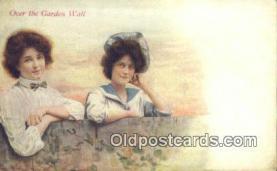 xrt800281 - Signed Postcard, Postales, Postkaarten, Kartpostal, Cartes, Postale, Postkarte, Ansichtskarte