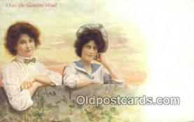 xrt800283 - Signed Postcard, Postales, Postkaarten, Kartpostal, Cartes, Postale, Postkarte, Ansichtskarte