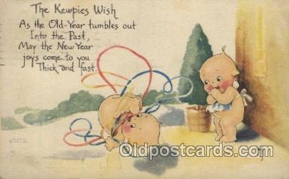 Artist ONeill., Rose Postcard Post Card