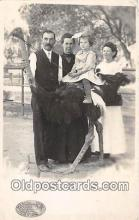 yan210017 - Postcard Post Card