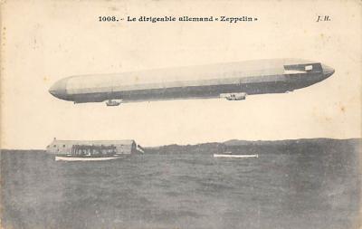 zep000125