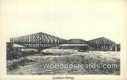 WP-CA001928
