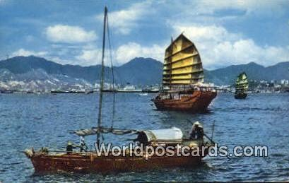 WP-HK000053