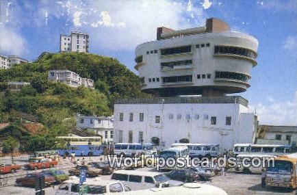 WP-HK000071