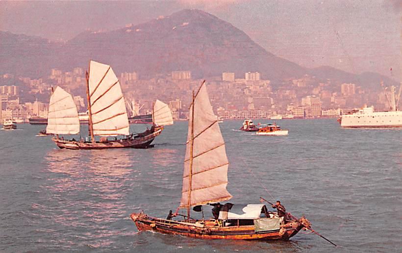 WP-HK000082