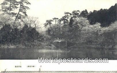 WP-JP000399