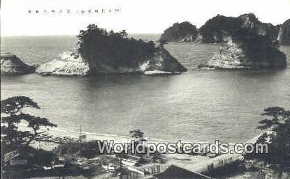 WP-JP000459