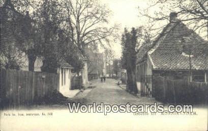 WP-NL000101