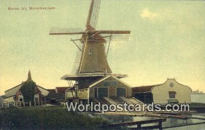 WP-NL000109