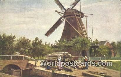 WP-NL000113