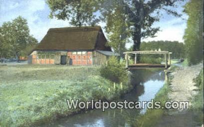 WP-NL000155