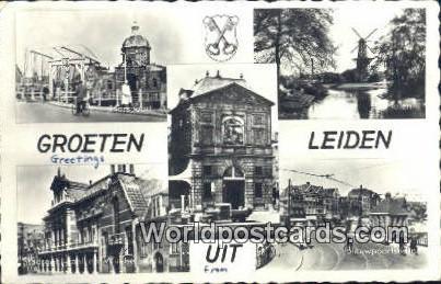 WP-NL000209