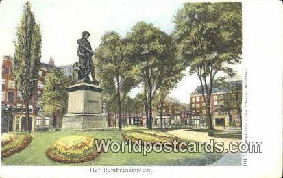 WP-NL000273
