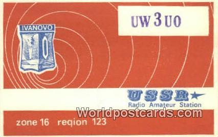 WP-RU000059