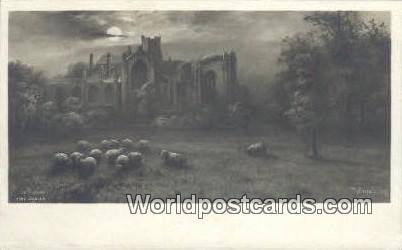 WP-UK-SC000006