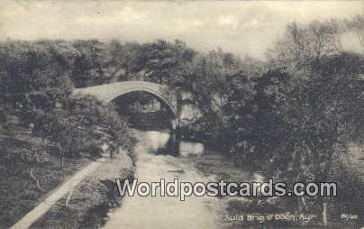WP-UK-SC000054