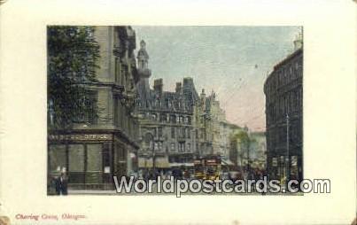 WP-UK-SC000068